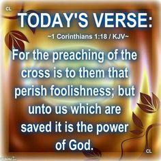 Image result for Acts 9 1 18 KJV