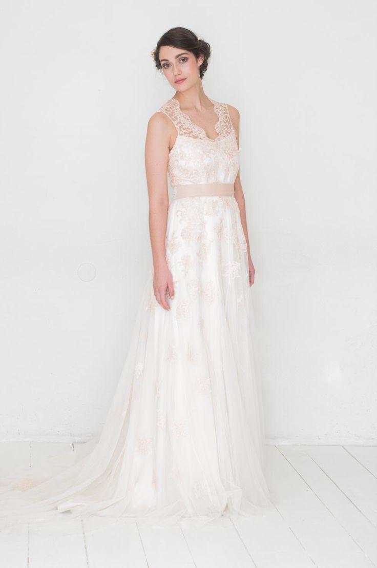 101 best Hochzeitskleider images on Pinterest | Groom style, Groom ...