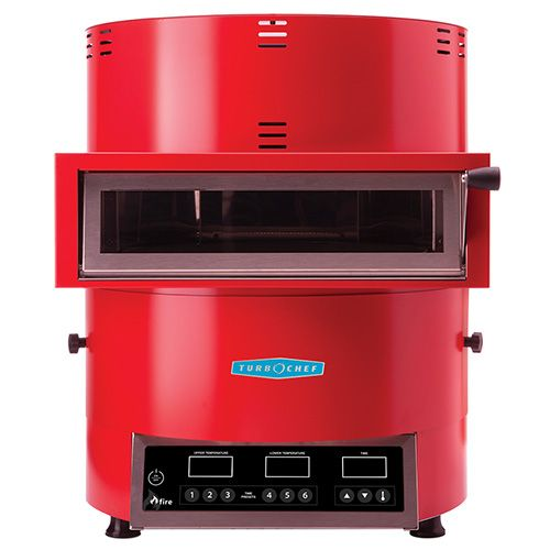 Industrial Kitchen Ovens For Sale: 1000+ Ideas About Commercial Pizza Oven On Pinterest