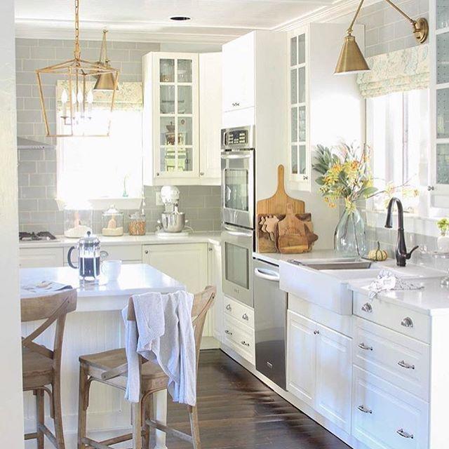 Best 25 U Shaped Kitchen Ideas On Pinterest: Best 25+ Small Kitchen Layouts Ideas On Pinterest