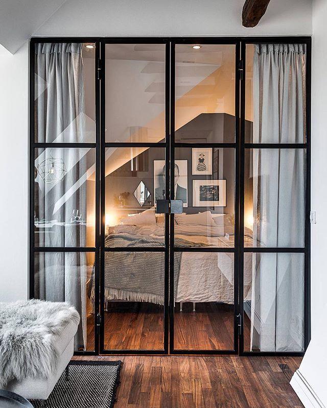 7 best Junit images on Pinterest Bathroom furniture, Bathtubs - glas mobel ideen fur ihr modernes interieur von vitrealspecchi