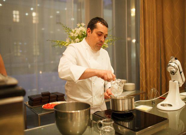 Как готовить макаруны: секреты французского десерта | Мастер-классы | Кухня | Аргументы и Факты