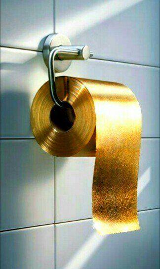 #idampan #idamariapan #RobertDowneyJr #TSCxyz #idaMarley #idaZiggy #Heros #idaInTrauma #stalkerstark #idaCattelan #idaJoker #idaDostoevsky #TheIdiot #Billionaire #RDJ #1Million s #ToiletPaper #Budget u #have 2 #Wipe yr #Butt #TheWeeknd #Moroon uAsk #Take #others #money 4 #charity #when ur #loaded #Kant #give #your #own #idealeconcepts #MarycBeal #idaXFiles #TSCxyz #idaSMA #idaZERO #ida0 #marvel #MCU #FFFxyz #Disney #ThankMe #NoThankings #NorProudMeNoProuds #Shakespeare #ThreeLittleBirds #DC