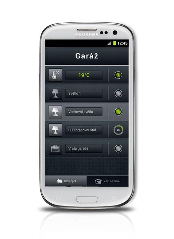 Aplikacia iHC-MARF