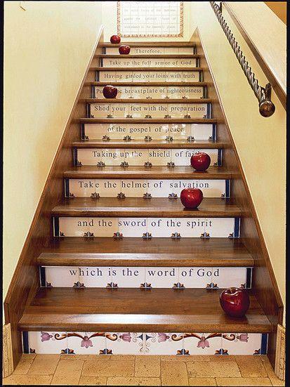 Carson Poetzl  Inc , Mediterranean Staircase, Phoenix