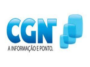 CGN Cascavel Online 1 CGN Cascavel Online   www.cgncascavel.com.br