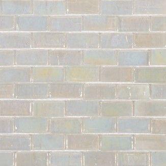 Nevis Ivory Mosaic