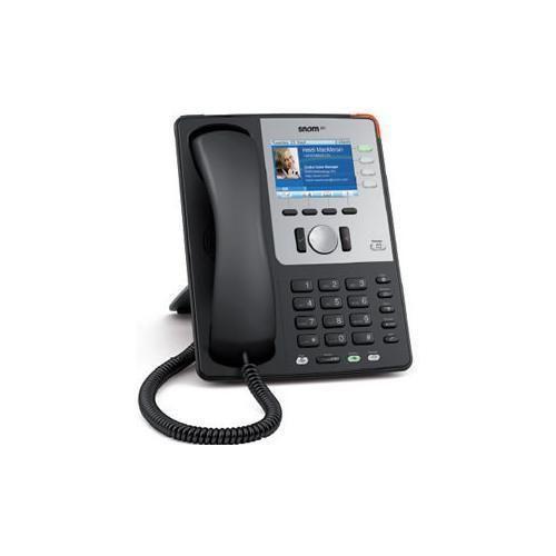 802.11 Wireless Phone Black 2346 C403-TDSNO-821-BK #Unbranded