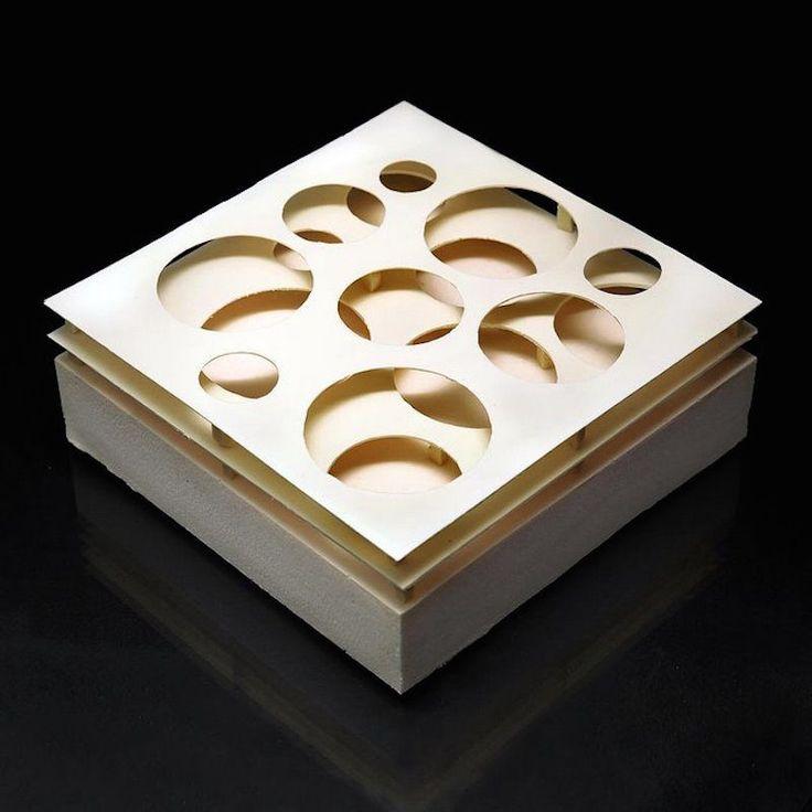 dinara-kasko-architectural-cakes-2