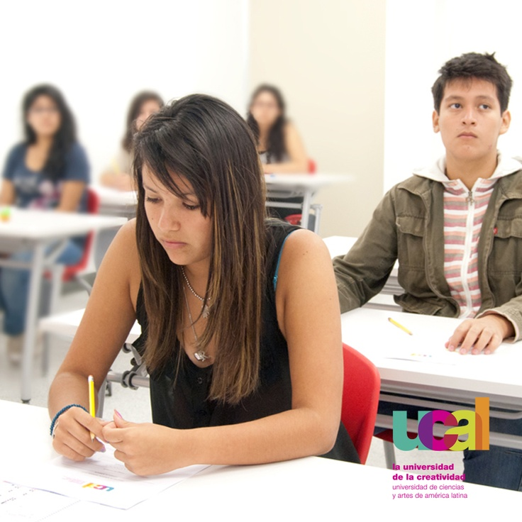 Examen de admisión 2013 - 1