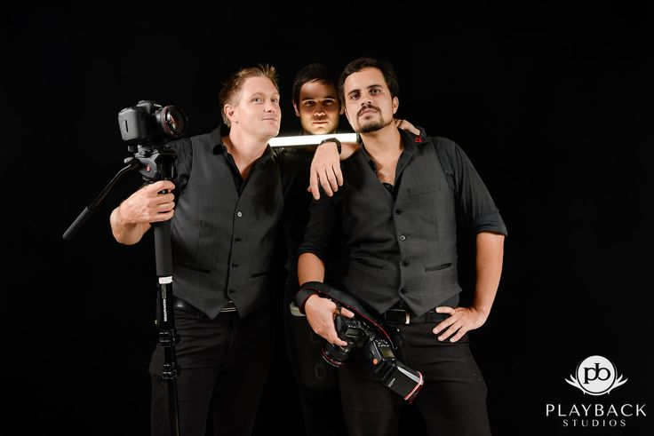 Hard at work at Recca & Jacks Wedding shooting in our photo-booth with Luke, Sean and Alberto. #playbackstudios #weddingphotos @soulsurfersparadise