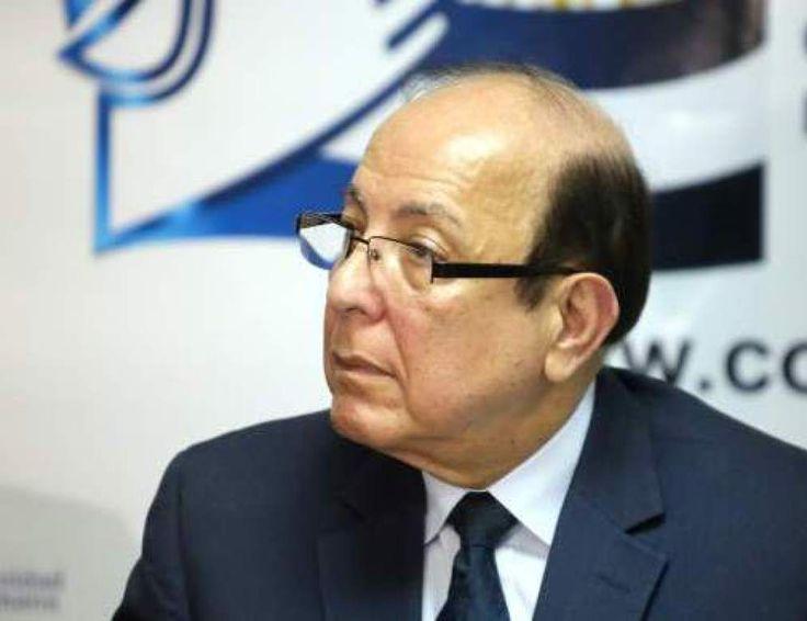 """Comisionado de los derechos humanos Roberto Herrera Cáceres. Honduras: Estudiantes y UNAH deben tener un """"diálogo ejemplar""""  El comisionado nacional de los Derechos Humanos pidió a las partes tener un acercamiento"""