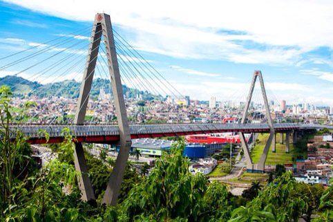 Pereira, Risaralda.