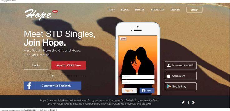 best dating website for transgender