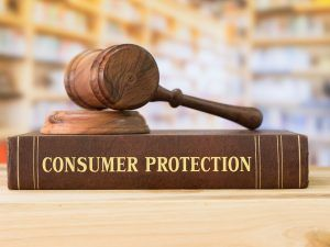 Consumer Protection Act 2019 Comes Into Pressure In India In 2020 Bankruptcy Filing Bankruptcy Attorneys