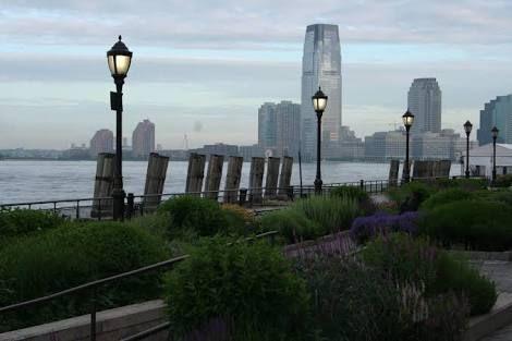 battery park new york - Google Search