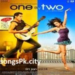 Download Latest Movie One By Two 2014 Songs. One By Two Is Directed By Devika Bhagat, Music Director Of One By Two Is Shankar Mahadevan, Ehsaan Noorani, Loy Mendonsa And Movie Release Date Is January 31, 2014, Download One By Two Mp3 Songs Which Contain 7 At SongsPK.