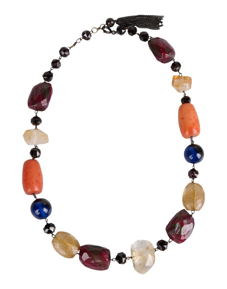 Pellini Milano Necklace