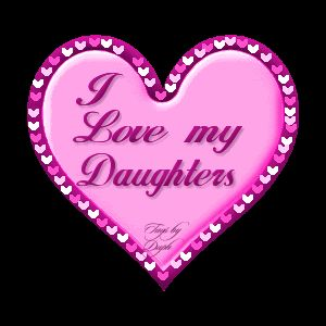 1193 Best Daughters Images On Pinterest | My Daughter, My Boys And My Heart