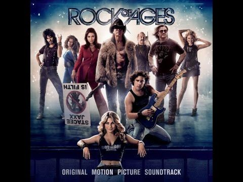 rock of ages german filme auf deutsch film movies. Black Bedroom Furniture Sets. Home Design Ideas
