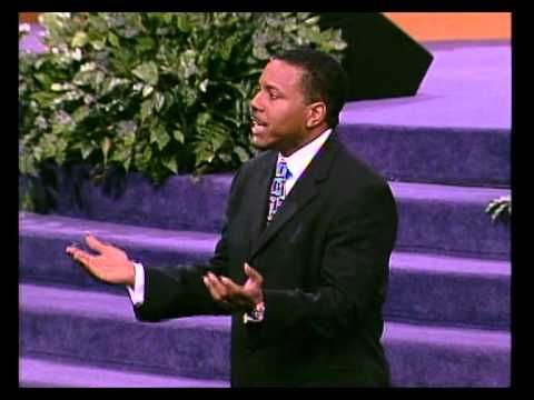 Creflo Dollar Net Worth Hidden Facts You Need To Know