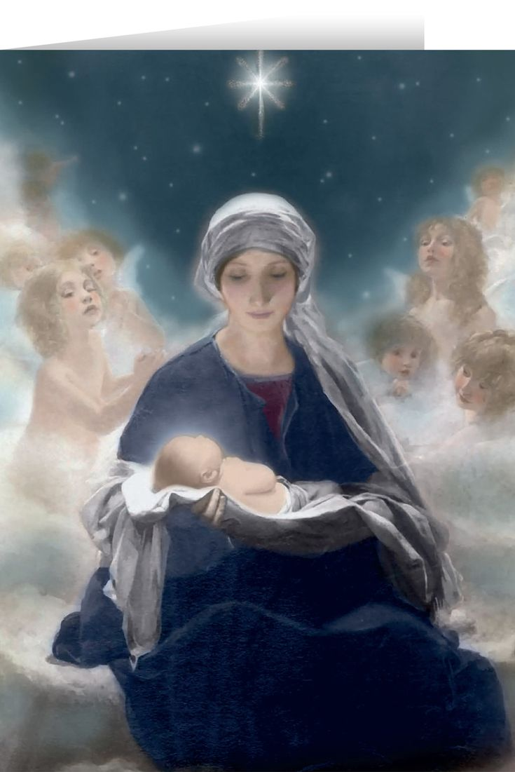 Best 25 christmas greetings ideas on pinterest merry christmas send your christmas greetings with our unique sets of catholic religious christmas cards spread the magicingreecefo Images