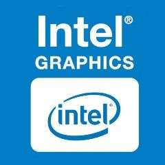 For years, Intel has had to rely on partnerships with AMD and Nvidia to use GPUs that could handle high end games and 3D processing since the Intel's onboard GPUs couldn't handle serious gaming or graphics work.   #amd + intel + nvidia sata drivers.exe #amd ati o intel nvidia #amd intel czy nvidia #amd intel nvidia hangisi #amd intel nvidia karşılaştırma #amd intel oder nvidia grafikkarte #amd intel or nvidia for gaming #amd mi intel mi nvidia mı #amd or nvidia for int