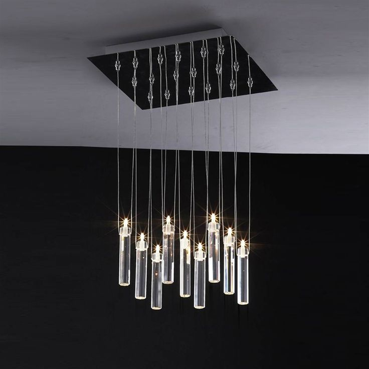 1000 Images About Lighting Design On Pinterest Lighting