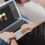 Cómo Instalar Pinceles en Photoshop de Adobe