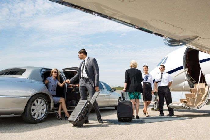 In case you are searching for an experienced company that has vast years of experience in offering a proficient airport limo service Toronto, Black Limo is the perfect available option for you.
