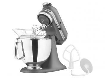 Batedeira Planetária KitchenAid Artisan - Stand Mixer 300W 10 Velocidades