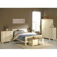 Look what I found Via Alibaba.com App: - Yatak odası mobilyaları