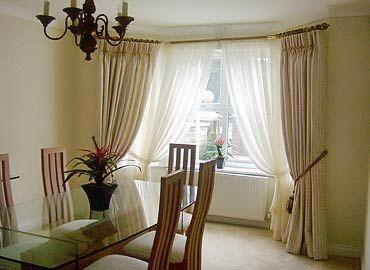 images+of+bay+window+treatments   Bay Window Curtains   Newsflash – Custom Window Treatment shades