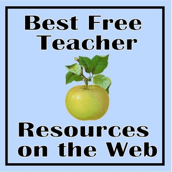 Teacher Resources | School of Mathematics and Statistics