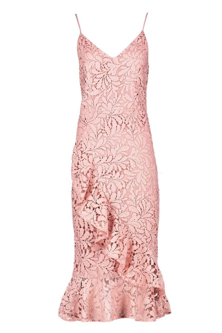 16 best Dresses images on Pinterest | Formal dress, Party dress and ...