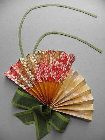 「折り紙」のブログ記事一覧(4ページ目)-花遊び 山遊び