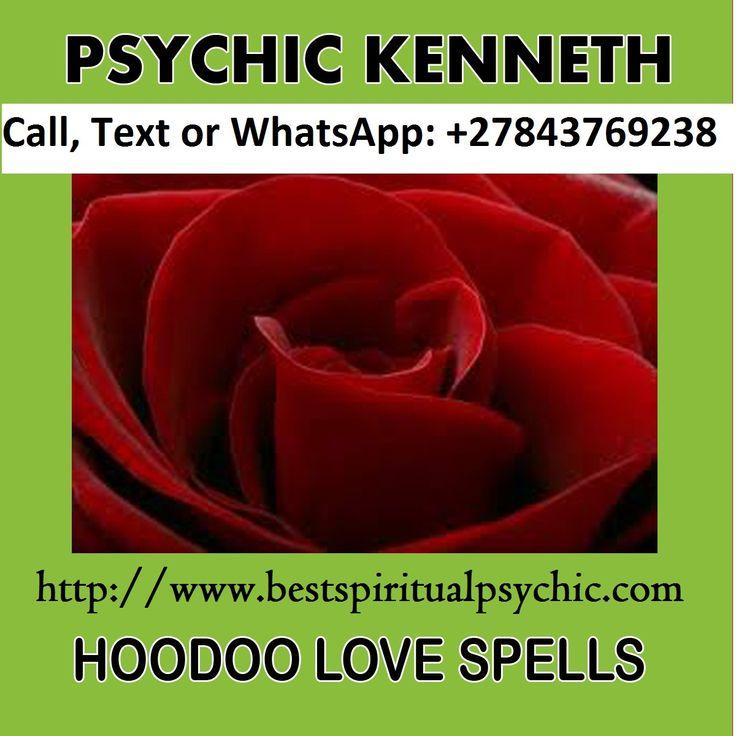Break up Spells, Call / WhatsApp: +27843769238