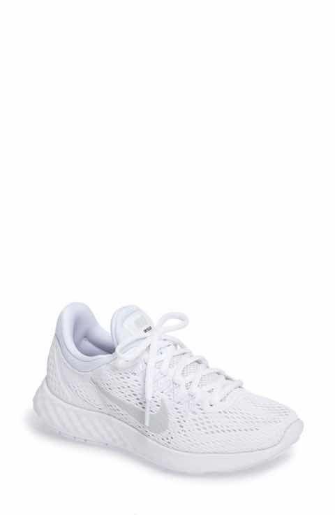 Nike Lunar Skyelux Running Shoe (Women)