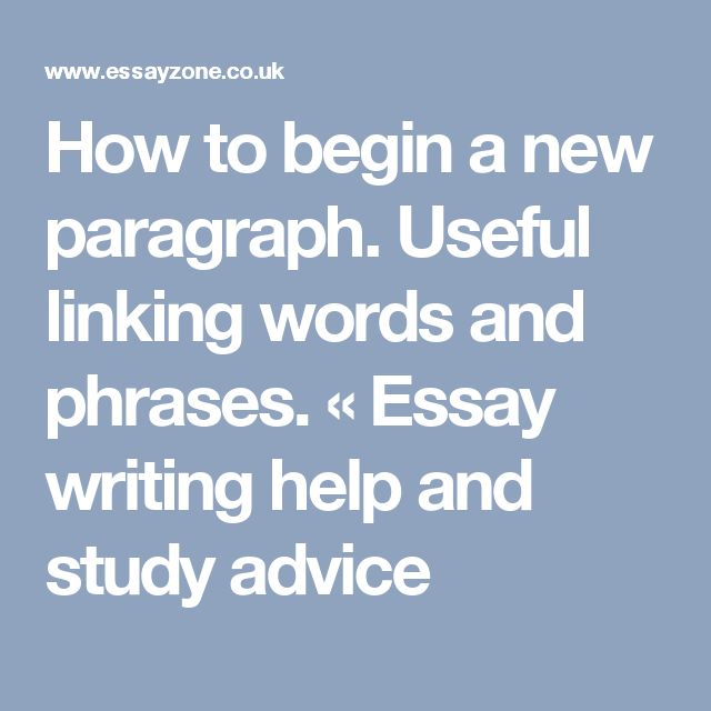 Esl personal statement writing website au photo 3