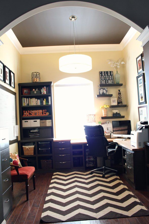 33 best my mary kay office images on pinterest desks for Best home office organization products