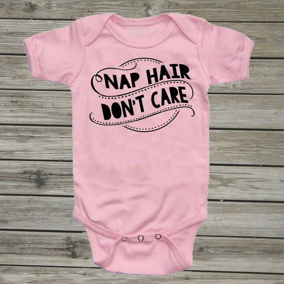 Hey, I found this really awesome Etsy listing at https://www.etsy.com/listing/240068534/baby-girl-clothes-baby-gifts-funny-baby