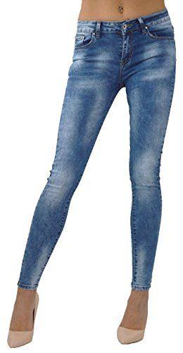 Damen Denim Skinny Jeans Push Up hose High waist huftjean... https://www.amazon.de/dp/B06XMXV6YV/ref=cm_sw_r_pi_dp_x_SzbTybTWKJ87T