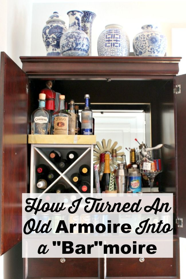 12 DIY Living Room Projects to Inspire {DIY Housewives Volume 5 } - Southern…