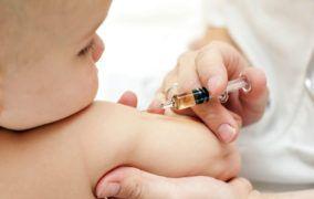 Masern- Impfung: BGH Urteil bestätigt: Masern Viren existieren nicht