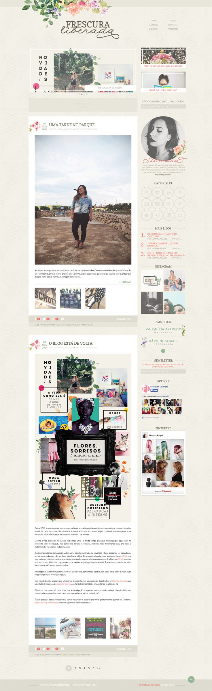 2511 best How to blog & web design images on Pinterest | Blogger ...