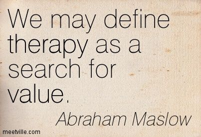 abraham maslow existentialist Home » psychology » existential psychotherapy: death, freedom, isolation, meaninglessness existential psychotherapy: death, freedom, isolation abraham maslow.