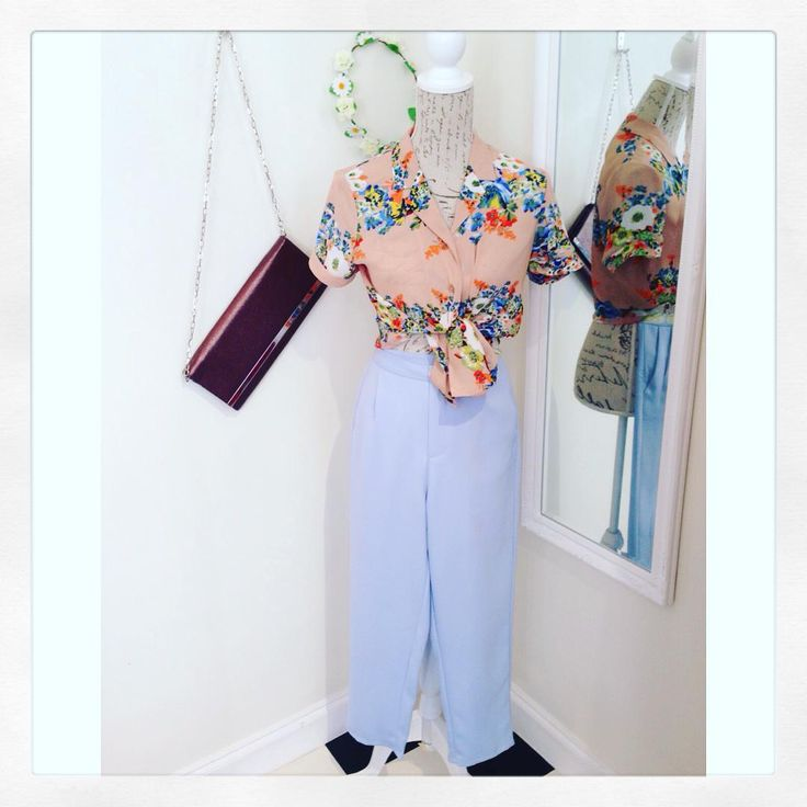 Get your Mary & Milly wardrobe today and make memories in style this weekend!! Shop online at www.maryandmilly.co.uk with FREE UK DELIVERY!!