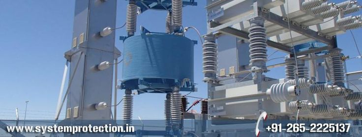#Potential #Transformer Service We provide world class service for Potential Transformer Service. All our workers are highly qualified therefore working efficiently and has a complete idea of #electronics. Our service is highly required in electronic #industry. For years we have been working on this without any complaints from our customers. The firm provides entire service of the products without any hassle within the required time frame of the customers. http://systemprotection.in/