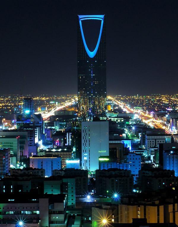 نتيجة بحث الصور عن صور عن اماكن في السعوديه Riyadh Riyadh Saudi Arabia Saudi Arabia