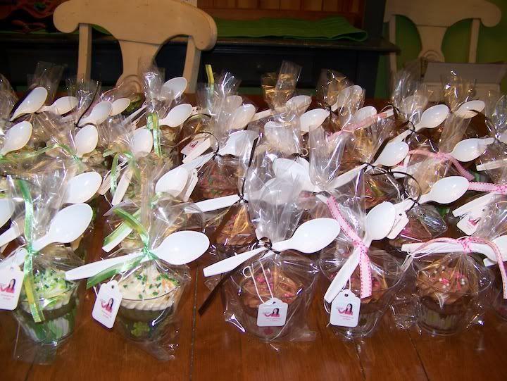 Bake+Sale+Packaging+Ideas | Found on bakebakebake.livejournal.com